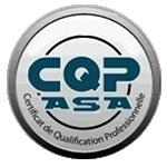 CQP-ASA