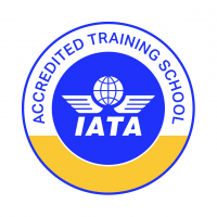 IATA ATS