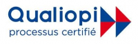 certification qualopy par vertitas