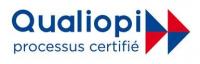 certification qualopy par vertitas