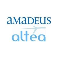 AMADEUS ALTEA