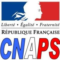 CNAPS