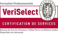 Veriselect Veritas Qualité