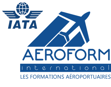 Logo Aeroform International